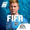 FIFA Futbol