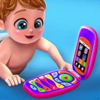 Codes for Cute Phone Toy Animal Sound Hack