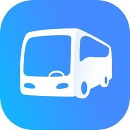 巴士管家-全国汽车票酒店在线预订
