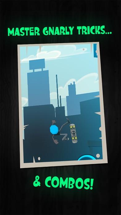 Pocket HalfPipeのおすすめ画像3