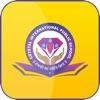 Crystal International School