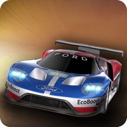 Drag Racer: Pro Tuner