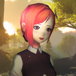 Nimian Legends: BrightRidge HD на пк