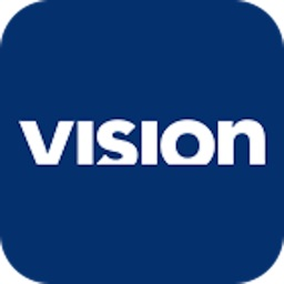 Vision: Insights & New Horizon