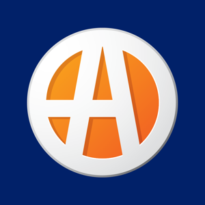 Autotrader – Shop All the Cars Shopping app