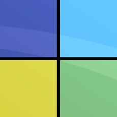 Activities of Color Puzzle - Swipe Game