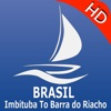 点击获取Imbituba - Barra do Riacho Pro