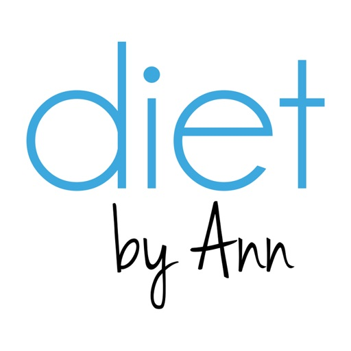 Diet by Ann - Dieta i Odchudza