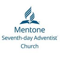 Mentone SDA