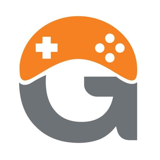 Gameflip - ゲームアイテムの売買