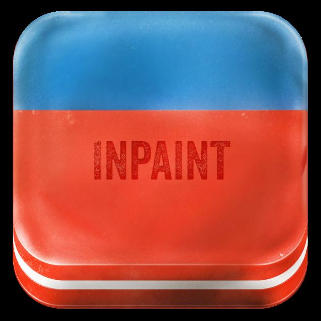 inpaint 4.7 serial key