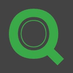 Qguard
