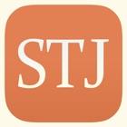 Informativos do STJ icon