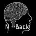 156.DNB-15分IQアップ脳トレゲーム-