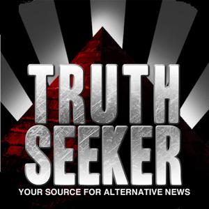 TruthSeeker PRO app