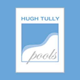 Tully Pools