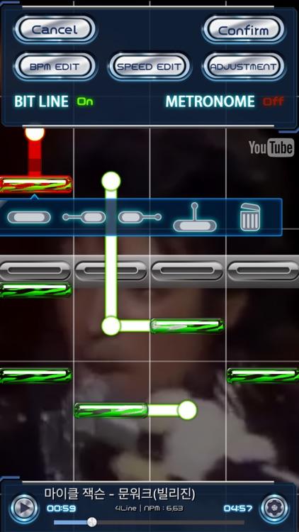 TapTube screenshot-4