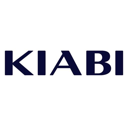 Kiabi Россия