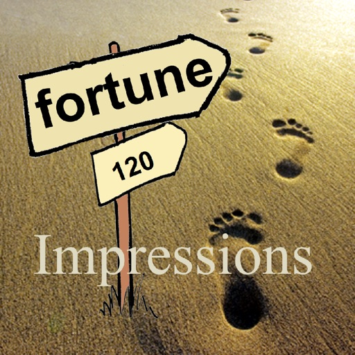 my-Way-app-impressions