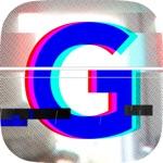 Hack Glitch Art- Video Effects Edit