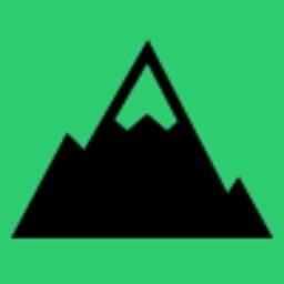 GreenSource