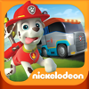 PAW Patrol to the Rescue HD - Nickelodeon