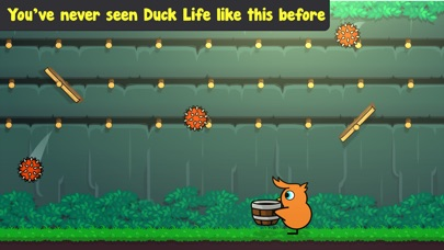 Duck Life: Battle Screenshot 9