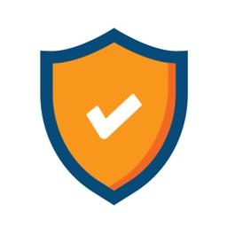 Hotspot VPN - Proxy