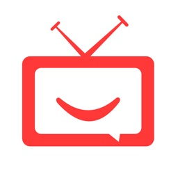 TicTalk - TV Show Tracker