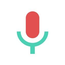 变声器-改变你的声音