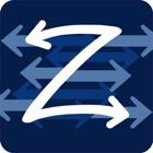 zPaper:Mobile icon