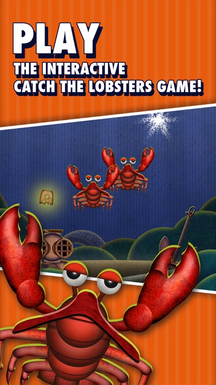 Lobster Tale screenshot-2