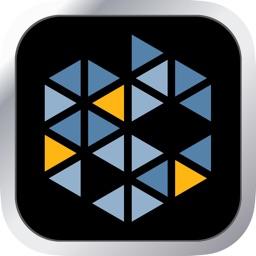 Kaleidescape App for iPad