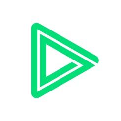 LINE LIVE, 夢を叶えるライブ配信アプリ 17+
