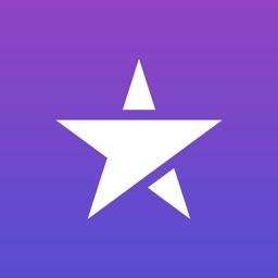 RainCheck - Australia Shopping App