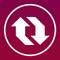 App Icon for Repost for Instagram Pro App in Azerbaijan App Store