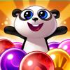 Panda Pop - Bubble Shooter image