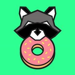 Donut County app tips, tricks, cheats