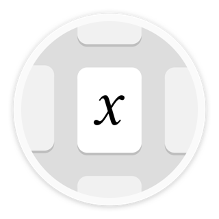 MathKey - LaTeX Converter on the App Store