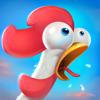 PlayMe8 - Golden Farm : Top Farming Game artwork
