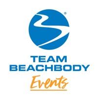 Team Beachbody Events
