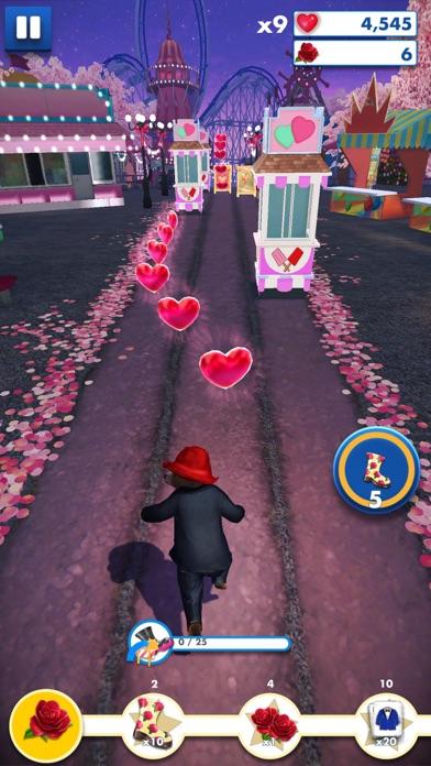 Descargar Paddington™ Run para Android