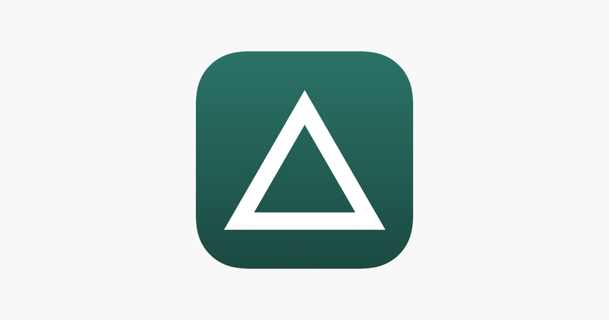 OptionsHouse by E*TRADE on the App Store