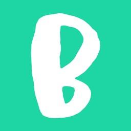 Baby Milestones - Baby Boo - Pregnancy Pics App