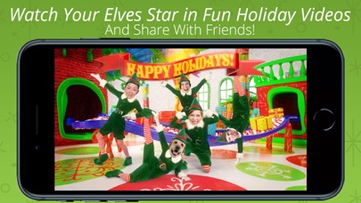 Download ElfYourself® By Office Depot for Pc