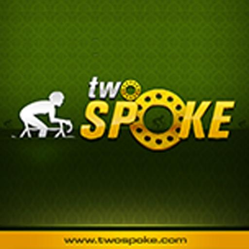 TwoSpoke Bike Cycling Forum iOS App