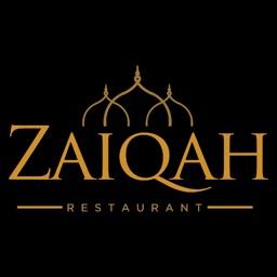 Zaiqah