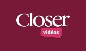 Closer - Actu People & News TV