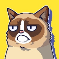 Codes for Grumpy Cat's Worst Game Ever Hack