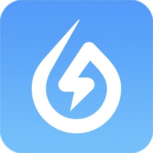 solarmanPro by IGEN Tech Co , Ltd